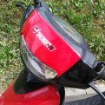 Zdjęcie profilowe Szalona