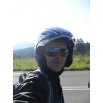 Zdjęcie profilowe Slawo