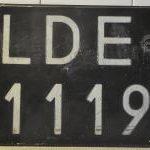 Zdjęcie profilowe LDE 1119