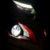 Zdjęcie profilowe ixion