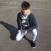 Zdjęcie profilowe lMichalx