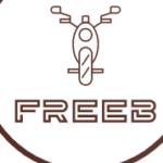 Zdjęcie profilowe Freeb