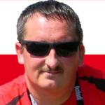 Zdjęcie profilowe SkyLOT