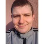 Zdjęcie profilowe Rugbyman