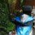 Zdjęcie profilowe Zioman