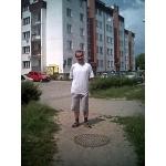Zdjęcie profilowe kinio64