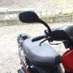 Zdjęcie profilowe Franek Moto