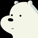 Zdjęcie profilowe bayu