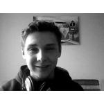 Zdjęcie profilowe TheKwiatek96