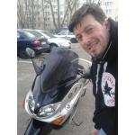 Zdjęcie profilowe Robertonos