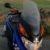 Zdjęcie profilowe dj-napster
