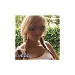 Zdjęcie profilowe VeDo