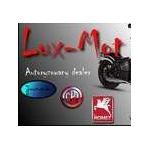Zdjęcie profilowe LuxMot