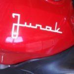Zdjęcie profilowe Szybki