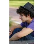 Zdjęcie profilowe Brzozaly