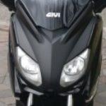 Zdjęcie profilowe uno0