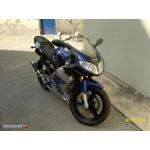 Zdjęcie profilowe patryk2266