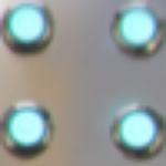 Zdjęcie profilowe wymagane