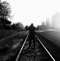 Zdjęcie profilowe Michał Rybak