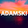 Zdjęcie profilowe 4D4M3K