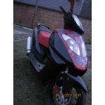 Zdjęcie profilowe Macyk150ccm
