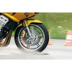 Zdjęcie profilowe monek100