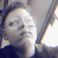 Zdjęcie profilowe Pawci0