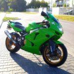 Zdjęcie profilowe ejzi50