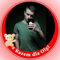 Zdjęcie profilowe Wojtek Występski
