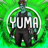 Zdjęcie profilowe Yuma