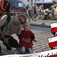 Zdjęcie profilowe Roman Sobociński
