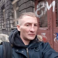 Zdjęcie profilowe Damian Dąbrowski