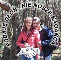 Zdjęcie profilowe Rafal Janczyk