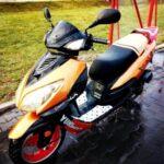 Zdjęcie profilowe romecik787
