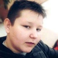 Zdjęcie profilowe ukson