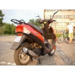 Zdjęcie profilowe benio95