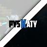 Zdjęcie profilowe PyskatyGames