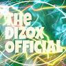 Zdjęcie profilowe The Dizox