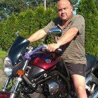 Zdjęcie profilowe Robert Szymczak