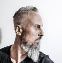 Zdjęcie profilowe Krzysztof Kowalczyk
