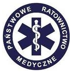 Zdjęcie profilowe medyczny_ratownik