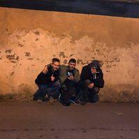 Zdjęcie profilowe Arczi Mroziński