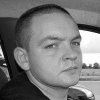 Zdjęcie profilowe Stanisław Przybyła