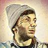 Zdjęcie profilowe Luka So
