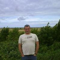 Zdjęcie profilowe Marek Wk