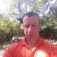 Zdjęcie profilowe Janusz Rykowski