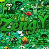 Zdjęcie profilowe ZenG