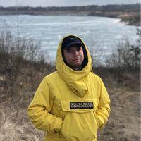 Zdjęcie profilowe Robert Suski
