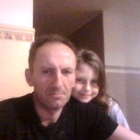 Zdjęcie profilowe Jacek Mechula