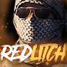 Zdjęcie profilowe RedLitch Official